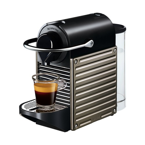 nespresso-pixie-c60ti
