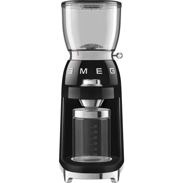 smeg-kaffekvaern-sort-cgf01bleu-42428-1